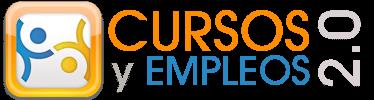 Cursos y Empleos del INEM (SEPE) 2019