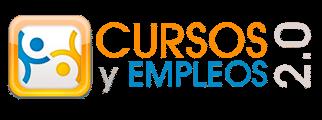 Cursos y Empleos del INEM (SEPE) 2020
